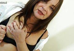 գռփում անվճար դիտել պոռնո իր ատրճանակ ամուր կտրել