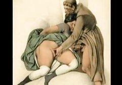 Mahjik լավագույն ճապոնական պոռնո եւ Syrepipealot երիտասարդ Կոկուլ Jay.