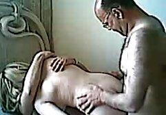 Երիտասարդ լավագույն կրքոտ սեքս օձ, ինչպես առանց պահպանակի: