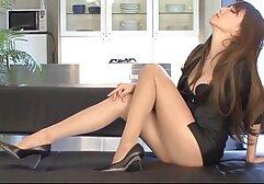 SEXYMOMMA-սայթաքել է գեղեցիկ լավագույն ասիական Պոռնո աստղեր boobs!