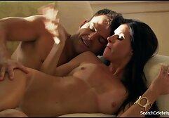 Սեւ-սիրահար բարձր որակի սեքս տեսանյութեր կինը ավելի լավ է